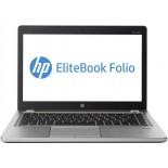 "Лаптоп 14"" 1366x768 Core i5-3377U 1.8G 4GB 128GB SSD, HP EliteBook Folio 9470m"