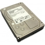 HDD 2TB SATA2, Hitachi Ultrastar